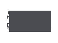 new anchorage logo
