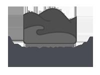new lbca logo