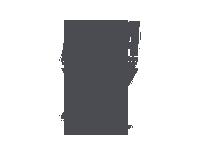 road runners logo
